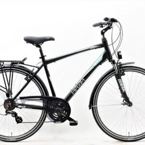 Rower Maxim 2.2 trekkingowy 2020