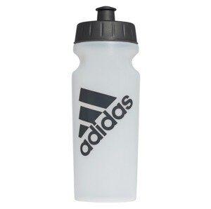 Bidon rowerowy Adidas 500ml