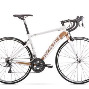 Rower szosowy Romet Huragan 1 2020