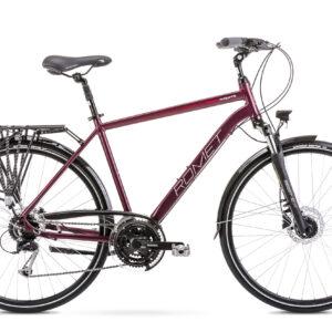 Rower Trekkingowy Romet Wagant 6 2020