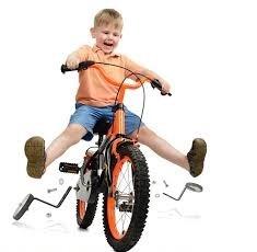 Rozmiar ramy roweru – jak go dobrać?