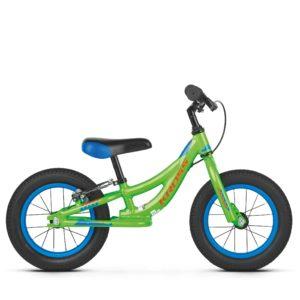 Rower biegowy KROSS KIDO 2020