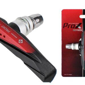 Klocki do hamulców V-brake Prox 72mm