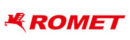 logo-romet