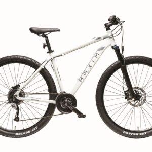 Rower górski MAXIM 29″ MS 3.7 2020