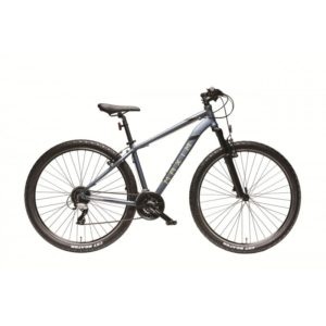 Rower górski MAXIM 29″MS 3.6